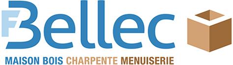 BELLEC : Maison bois, Charpente, Menuiserie, travaux en neuf ou rénovation à Brest et dans le Finistère